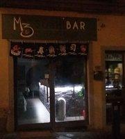 M3 Sushi Bar