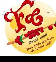 Cafe Feitico