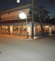 Taverna o Tasos