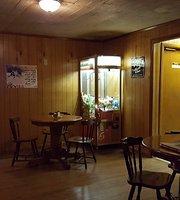 Bob's Inn