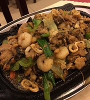 Restaurant Kwan Ming