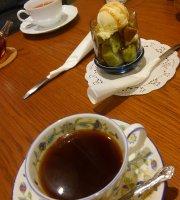 Cafe Kiyosumi