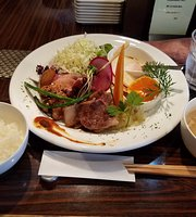 Owazo