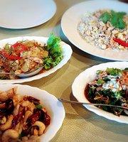 Klang Soi Restaurant