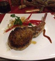 Hotel Steak House Adler