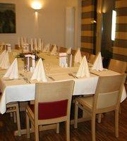 Restaurant Aspethera