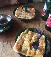 Warung Bunana