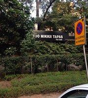 Too Mikkii Tapas