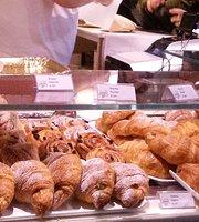 Caffetteria Colonna