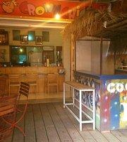 Crown Chicken Restaurant & Cafe