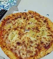Pizzeria Alberobello