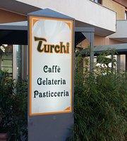 Pasticceria Turchi