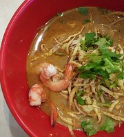Dapur Sarawak