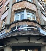 Opera Corner
