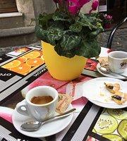 Caffe di Strada Srl