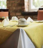 Padgate Restaurant