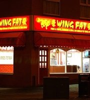 Wing Fat