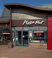 Pizza Hut - Trafford Retail Park
