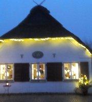 Cafe Kustenperle