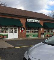 Silvio's Deli & Bakery