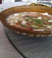 Thailand YuChi Guan