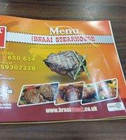 Orignal Braai Steakhouse Rochdale