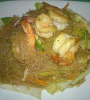 Food Sarap