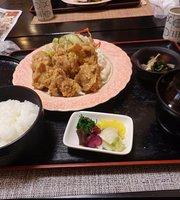 Kisetsu Ryori Tokumasa