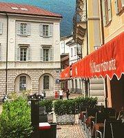 il Piazza ristorante