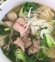 Pho Thanh