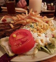 ASADO - Steakhaus