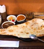 Soul Food India