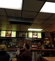 Joe's Steak Shop