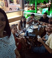 Boteco do Dom