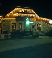 Penzion Kamenny Dvor - restaurant