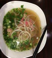Qieu Cafe