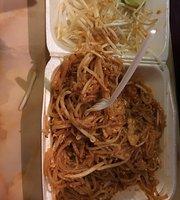 Noodle Zone