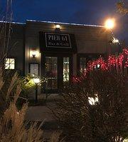 Pier 61 Bar & Grill