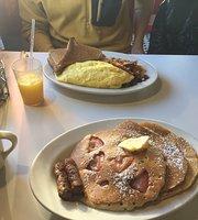 Frank's Suffolk Diner