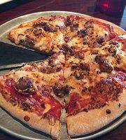 PieWorks Pizza