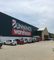 Bunnings Rydalmere