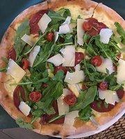 Sabor do Brasil Churrascaria e Pizzeria