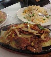 Top BBQ Restaurant