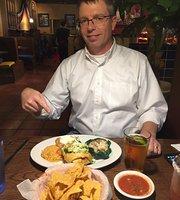 Sol Mexican Cuisine