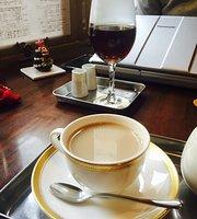 Café Seikatsu