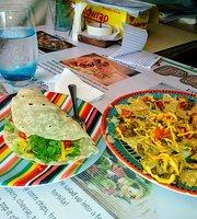 wPaco's Taco's
