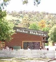 Bake Bakery