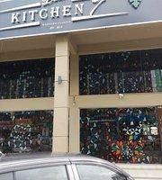 Barce's Kitchen 7