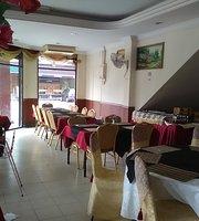 Restoran Menara