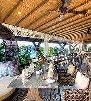 Cafe Andaman